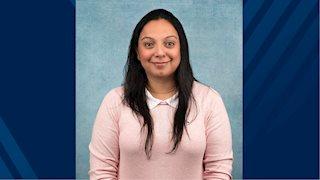 Oncologist joins Camden Clark Regional Cancer Center staff