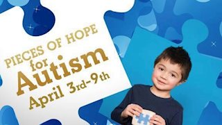 Panera Bread Honors National Autism Awareness Month with Pieces of Hope Campaign