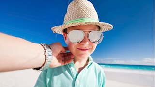 Pediatrician offers summer safety tips for children