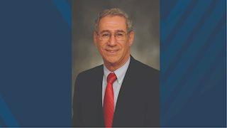 Pharmacy professor dedicated to researching mine-related respiratory illnesses retires