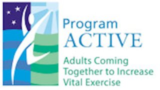 Program ACTIVE seeks participants to help study diabetes and depression