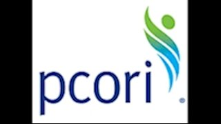 Public Comment Period on PCORI Methodology Standards Now open