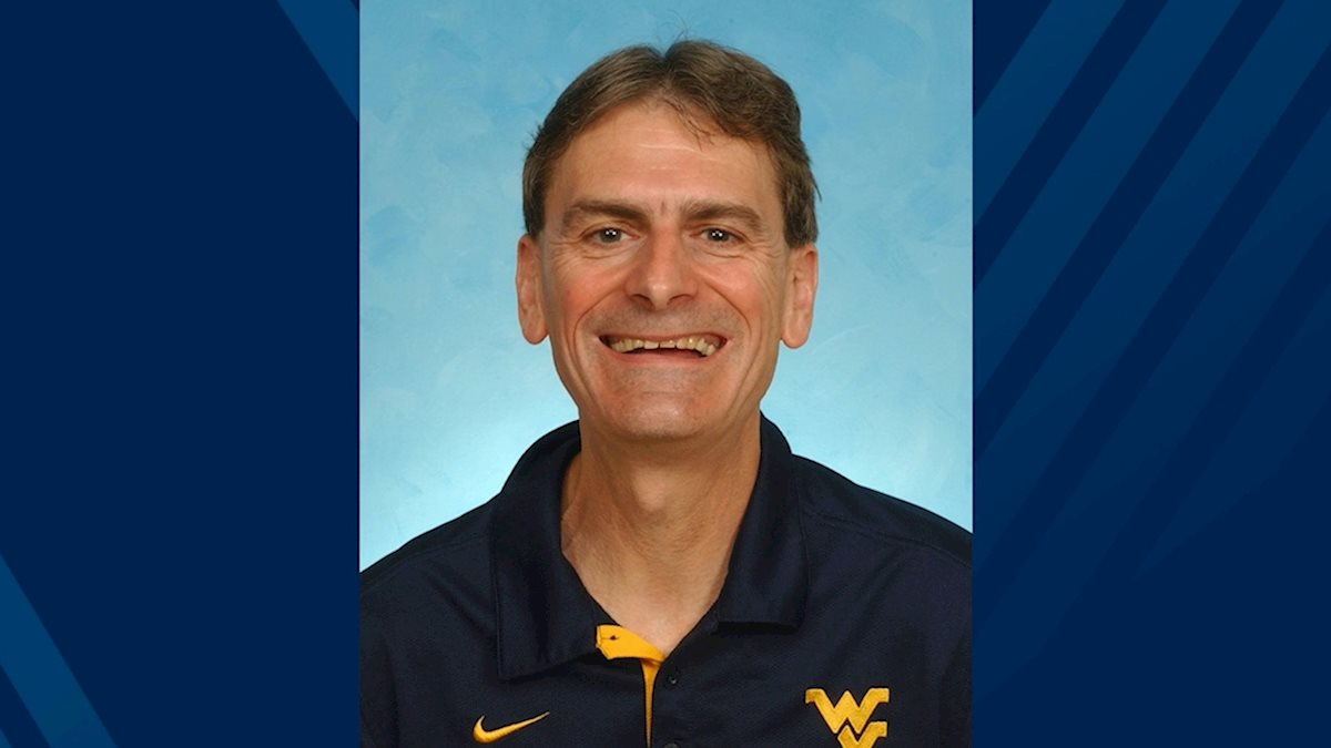 Public Health professor selected for statistical advisory boards