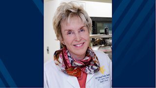 Public Health researcher to present at international conference