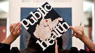 Public Health to graduate first undergraduate class in December
