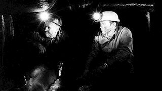Public invited to discuss the control of coal mine dust exposure