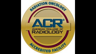 Radiation Oncology earns accreditation from American College of Radiology