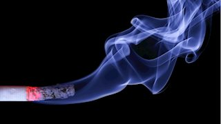 Register now for a Certified Tobacco Treatment Training Program