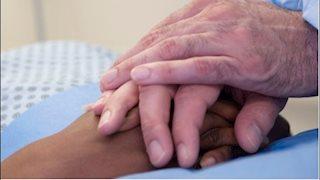 Registration now open for Faith Community Nursing Course