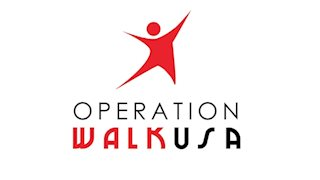 Registration open for free joint replacements through Operation Walk USA