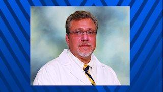 Renowned neurosurgeon joins WVU Medicine Berkeley Medical Center