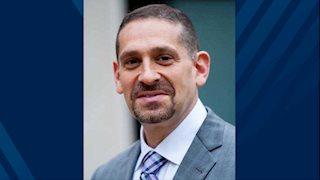 Renowned pediatric urologist to join WVU Medicine Children's