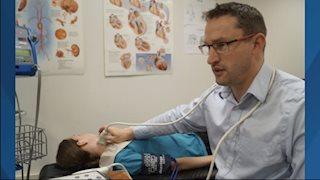 rHeART trial shows improvement in rural community cardiovascular health