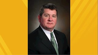 Richard Funnell to join WVU Cancer Institute