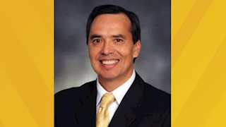 School of Medicine's Manuel Vallejo named to the ACGME Residency ReviewCommitteeforAnesthesiology