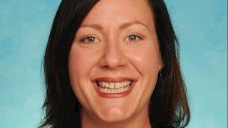 School of Nursing professor to speak at national roundtable
