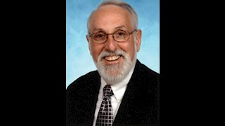 School of Pharmacy's Arthur I. Jacknowitz one of four faithful Mountaineers in 2015 Order of Vandalia