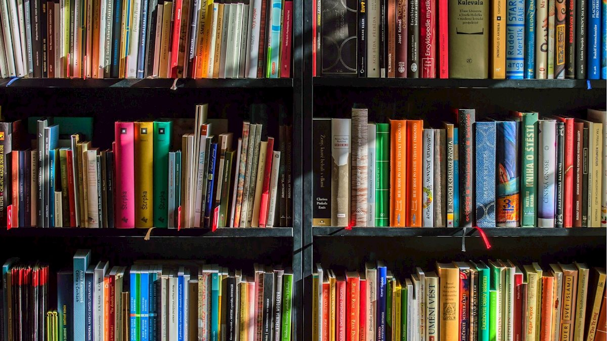 Session on Health Sciences library journals set for Jan. 21