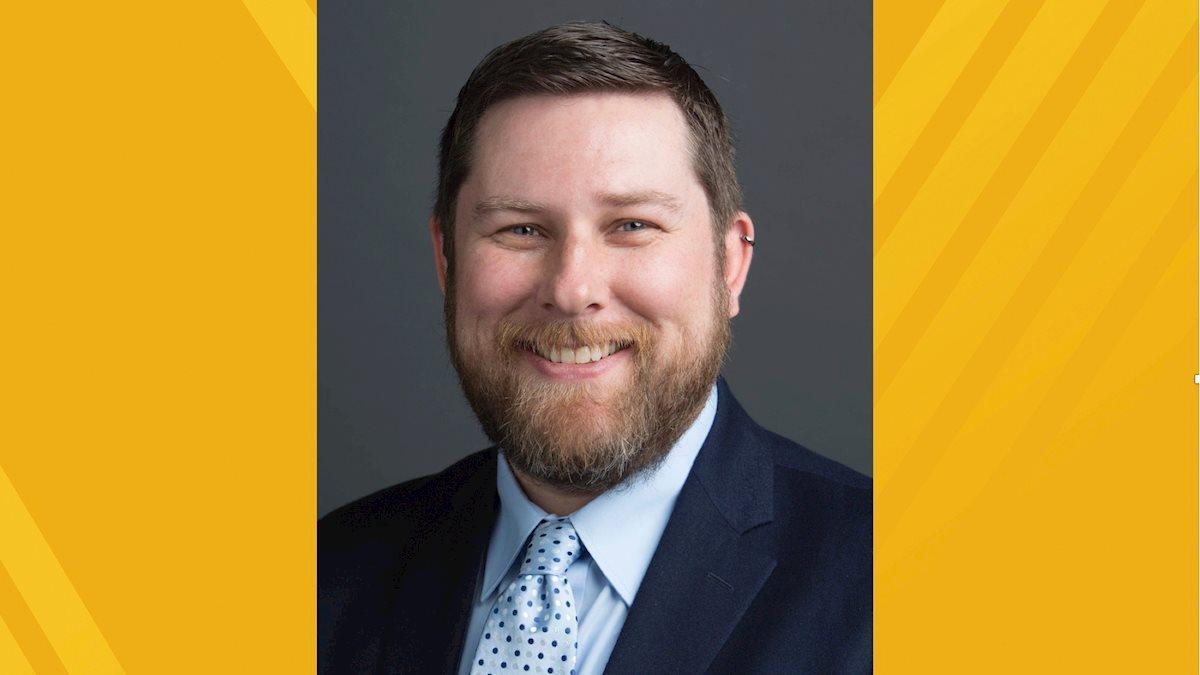 Silverberg named Medical Director for Physician Assistant Studies Program