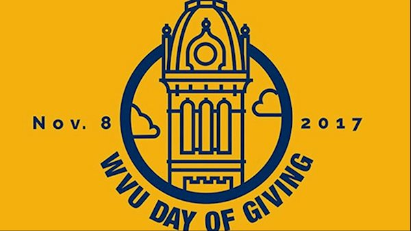 Sph Donor To Match Scholarship Donations On Wvu Day Of Giving Nov 8