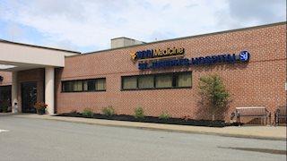 """St. Joseph's Hospital Auxiliary holds """"12 Days of Autumn"""" fundraiser"""