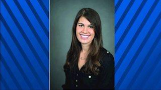 St. Joseph's Hospital welcomes podiatrist Dr. Jennifer E. Michael