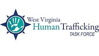 Statewide Study of Human Trafficking in WV Launches this Month