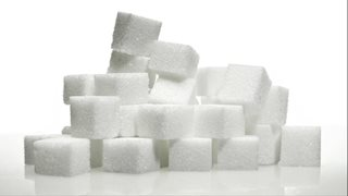 Sugar story shows the need for increased awareness, education