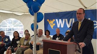 Summersville Regional Medical Center kicks off fundraising campaign