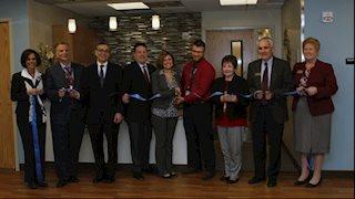 Surgery center to open at WVU Medicine Berkeley Medical Center