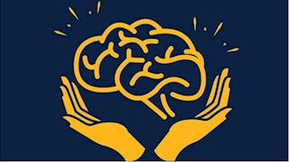 Take a break to feed your stomach and a good cause during WVU Neuroscience event