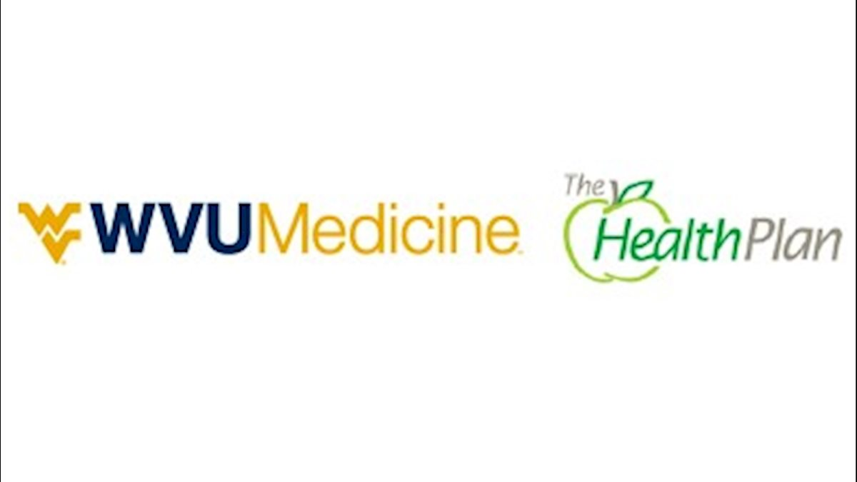 The Health Plan And West Virginia University Health System To Form