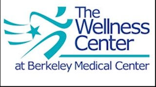 The Wellness Center at WVU Medicine Berkeley Medical Center to hold fall prevention program