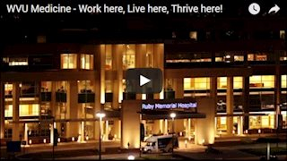 The Wright Stuff: Work Here / Live Here / Thrive Here