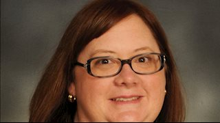 Tina Bland named clinical trials leader