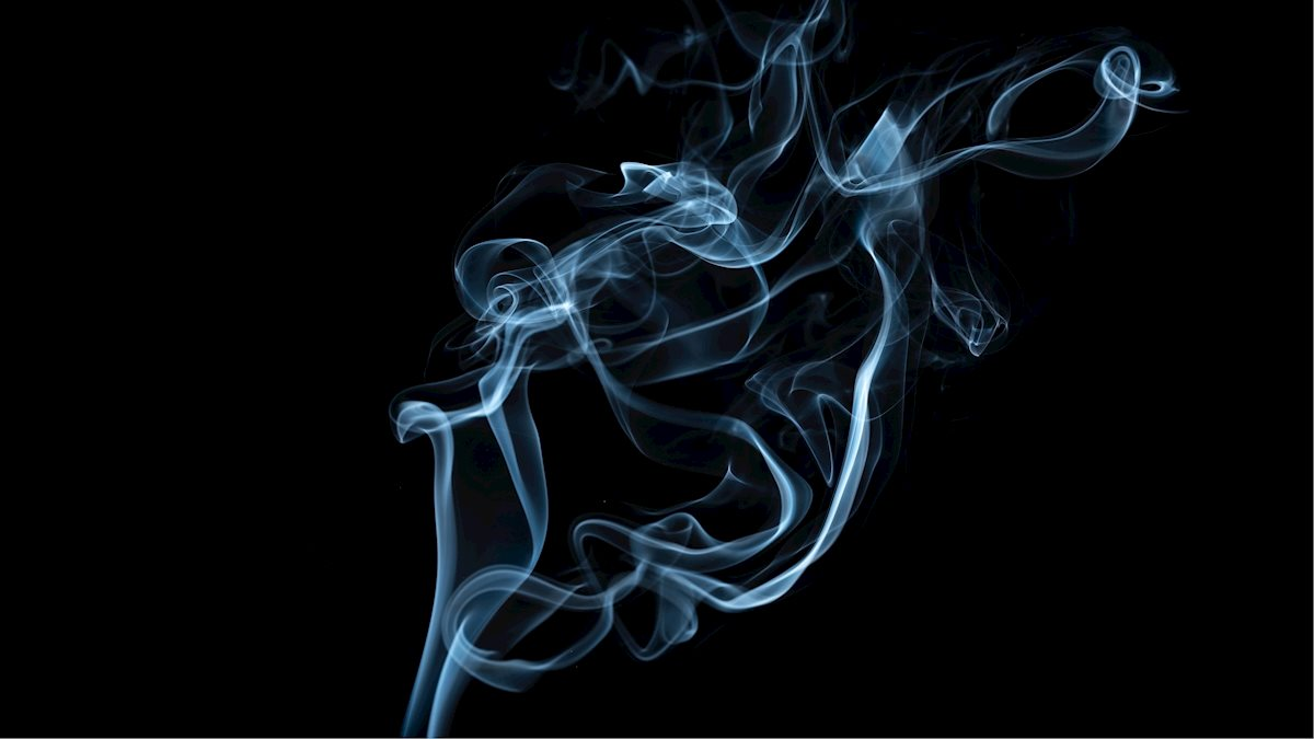 Tobacco Cessation: Free Virtual Support Group