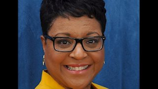Tobacco disparities expert joins leadership of WVU School of Public Health