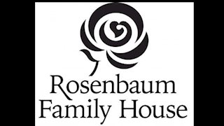 Toiletry Drive for the Rosenbaum Family House
