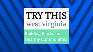 Try This West Virginia comes to Eastern Panhandle