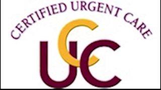 Two WVU Medicine Urgent Care locations receive Certified Urgent Care designation