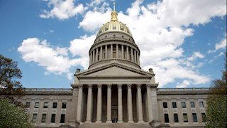 Under the Dome: WVU Legislative Update
