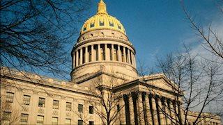 Under the Dome: WVU Legislative Update
