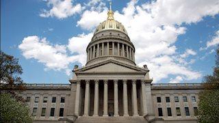 Under the Dome: WVU Legislature Update