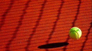 University Healthcare Foundation sponsors tennis fundraiser