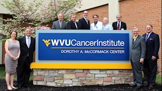 University Healthcare rebrands cancer program