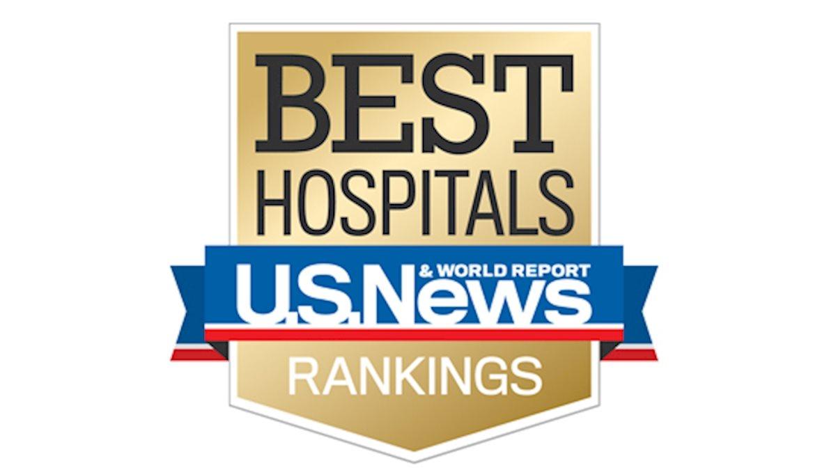 Urology program earns national recognition