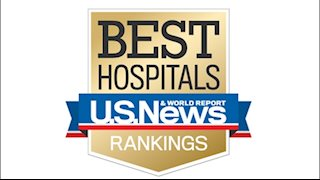 Urology program earns national recognition