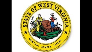 West Virginia Code amendments help protect providers  who decline to prescribe controlled substances