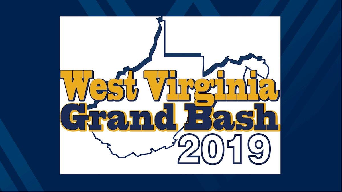 West Virginia Grand Bash returns March 30 | School of Medicine