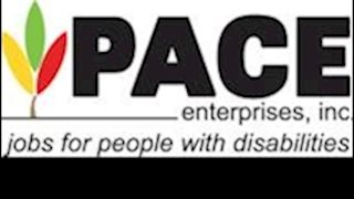 Working in WV: PACE Enterprises